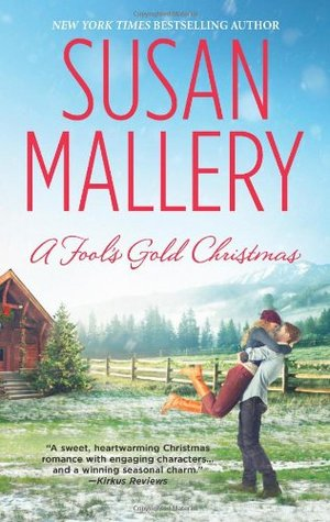 A Fool's Gold Christmas (Fool's Gold, #9.5)