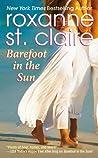 Barefoot in the Sun (Barefoot Bay, #3; Barefoot Bay Universe, #3)