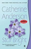Star Bright (Kendrick/Coulter/Harrigan, #9)