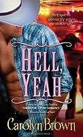 Hell, Yeah (Honky Tonk, #2)