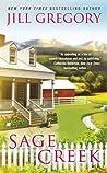 Sage Creek (Lonesome Way #1)