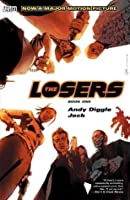 The Losers (Book One)