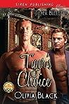 Tiger's Choice (Silver Bullet #3)