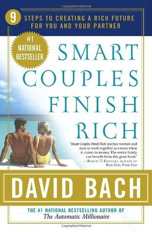 Smart Couples Finish Rich - David Bach
