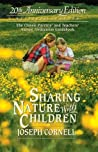 Sharing Nature with Children
