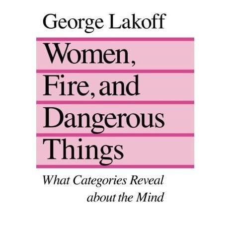 Dangerous minds essay