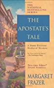 The Apostate's Tale