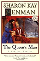 The Queen's Man (Justin de Quincy, #1)
