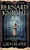 The Grim Reaper (Crowner John Mystery #6)