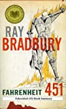 Fahrenheit 451 Book Summary