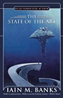 The State of the Art (Culture, #4)