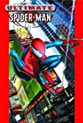 Ultimate Spider-Man, Volume 1