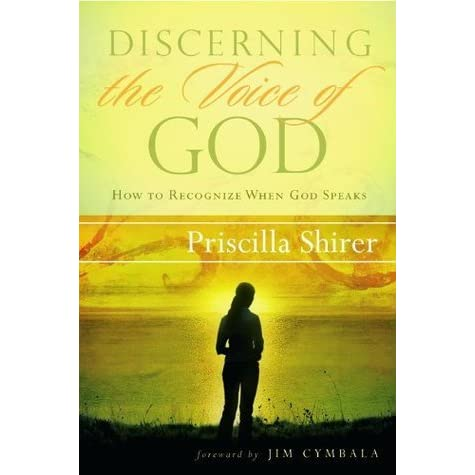 Discerning the Mystery