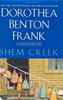 Shem Creek (Lowcountry Tales #4)