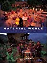 Material World: A Global Family Portrait Cover