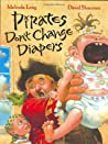 Pirates Don't Change Diapers