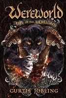 War of the Werelords (Wereworld)