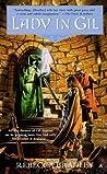 Lady in Gil (Gil Trilogy, #1)