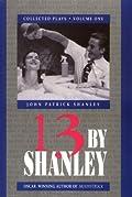 13 by Shanley