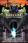 Darkside (Darkside, #1)