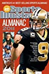 Sports Illustrated Almanac 2011 by Sports Illustrated