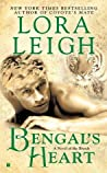 Bengal's Heart (Breeds, #14; Feline Breeds, #12)