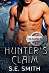 Hunter's Claim (The Alliance, #1) ebook download free