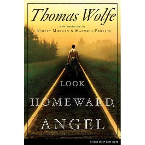 a biography of thomas wolfe the american novelist Thomas clayton wolfe (october 3, 1900 – september 15, 1938) was an american novelist of the early twentieth century wolfe wrote four lengthy novels, plus many short stories, dramatic works, and novellas he is known for mixing highly original, poetic, rhapsodic, and impressionistic prose with autobiographical writing.