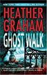 Ghost Walk by Heather Graham