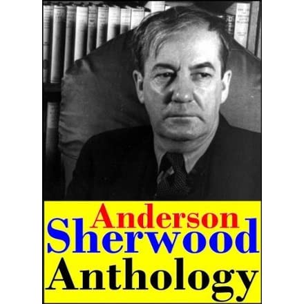 the stylistic analysis of sherwood andersons short Sherwood anderson began writing the short stories, relatively in order, during the late fall of 1915 the majority were finished by the middle of 1916 the story godliness was not originally written as part of the collection but was salvaged by anderson from a failed novel attempt in 1917 many of.