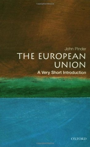 The-European-Union-A-Very-Short-Introduction