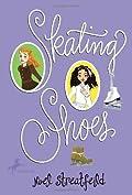 Skating Shoes (Shoes, #7)