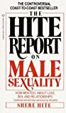 Hite Report on Male Sexuality