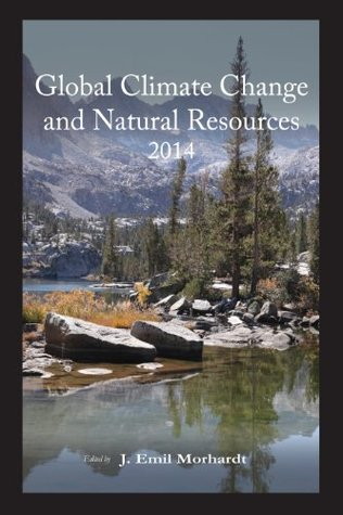 Global Climate Change and Natural Resources Management