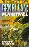 Planetfall
