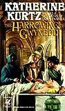 The Harrowing of Gwynedd (The Heirs of Saint Camber #1)