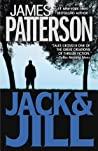 Jack & Jill (Alex Cross, #3)
