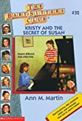 Kristy and the Secret of Susan