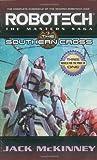 Robotech: The Masters Saga: The Southern Cross (Robotech #7-9)