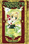 Cardcaptor Sakura, Vol. 3 (Cardcaptor Sakura #3)