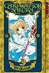 Cardcaptor Sakura, Vol. 4 (Cardcaptor Sakura, #4)