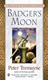 Badger's Moon (Sister Fidelma, #13)