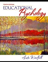 Educational Psychology [with MyLabSchool] (MyLabSchool Series)