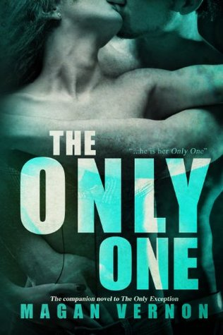 The Only One (Only #3)