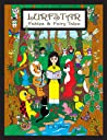 Lurfstar Fables and Fairy Tales