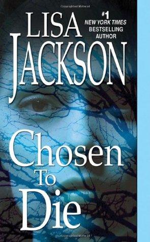Lisa jackson never die alone epub