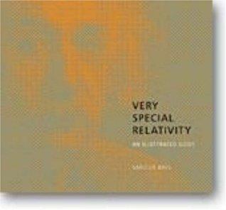 Very Special Relativity by Sander Bais