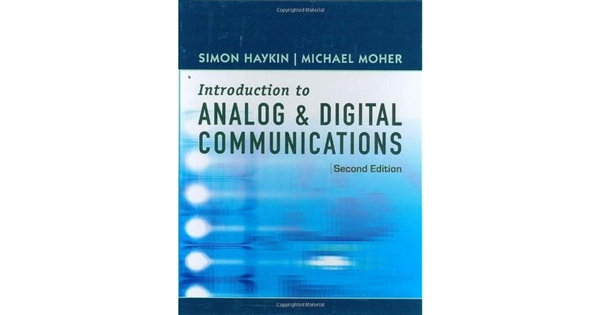Adaptive Filter Theory Simon Haykin Ebook