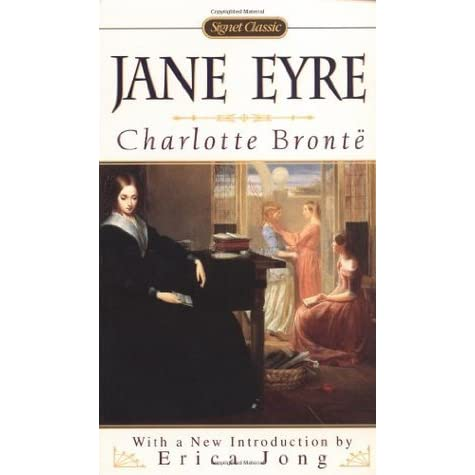 jane eyre compared to the great gatsby Jane eyre, the tenant of wildfell hall, mangal pandey, photographing fairies, twelfth night, the great gatsby music is from closing credits of moulin rouge.