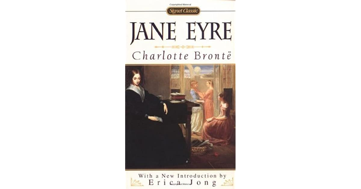 an analysis of janes complex personality in jane eyre by charlotte bronte Say your prayers, miss eyre, when you are by yourself for if you don't repent, something bad might be permitted to come down the chimney and fetch you away they went, shutting the door, and locking it behind them the red-room was a square chamber, very seldom slept in, i might say never, indeed.
